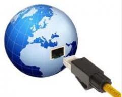 Информационна сигурност