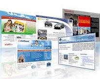 Разработка на WEB приложения и сайтове