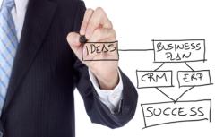 Внедряване софтуер за управление и контрол на строителството