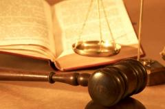 Юридически услуги в България