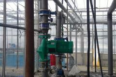 Ремонт на газови инсталации