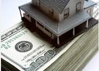Консултация при реализиране на инвестиционни проекти, недвижими имоти.
