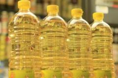Транспортиране на олио