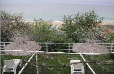 Вила Пенев на 50 м. от плаж Кабакум, до к.к.Златни псъци