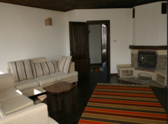 Апартамент