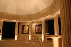 Дегустационна зала