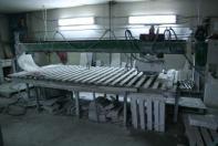 Производство на нестандартно оборудване
