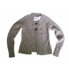 Производство на дамски и мъжки модни дрехи на база