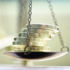 Банкови депозити