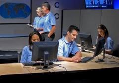 Денонощен мониторинг и патрулни екипи