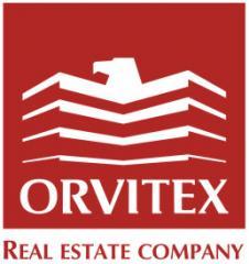 Посредничество при сделки с недвижими имоти