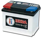 Консултации при избор на батерии за леки и тежккотоварни автомобили