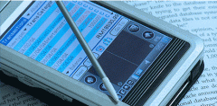 Организиране на счетоводен отчет