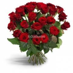 Доставка на цветя, букети и цветни аранжировки в цяла България и в света