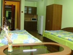 Апартаменти и стаи под наем