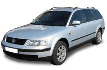 Аренда Автомобилей в Бургасе