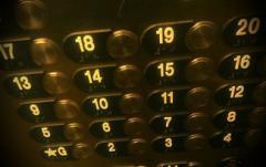 Монтаж и поддръжка на системи за видеонаблюдение включително и в асансьора
