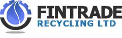 Сметоизвозване, разделно събиране на отпадъци и
