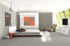 Дизайн на апартаменти и къщи