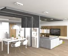 Избор на интериорни елементи за дома