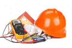 Проектиране на комплексни ел.инсталации