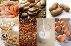 Международна търговия с хранителни продукти