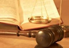 Правни услуги в България от рускоговорящ юрист