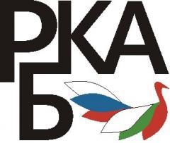 Руско-български комерчески алианс (РБКА)