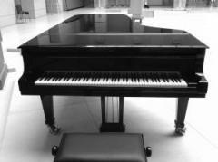 Пренасяне и превоз на пиана и рояли