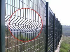 Монтаж на огради и иноксови парапети