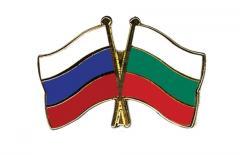 ВНЖ, ПМЖ, бизнес, билети, услуги в България
