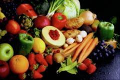 Сушене на плодове,зеленчуци,гъби и билки