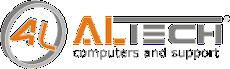 Търговия и поддръжка на компютърна техника и консумативи.