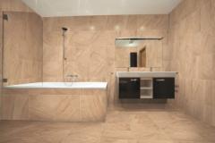 Строителство и продукти за обзавеждане на баня Враца