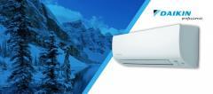 Монтаж на климатични системи Пловдив