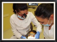 Стоматологични услуги MGD Dental studio