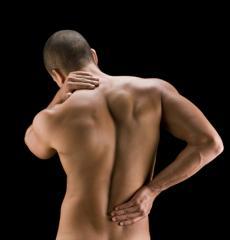 Арома масаж в Стара Загора