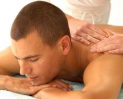 Лечебен масаж в Стара Загора