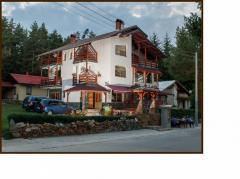 Настаняване семеен хотел Sweetlife
