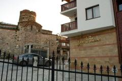 Хотел Несебър Роял Палас