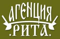 Погребална агенция Рита София