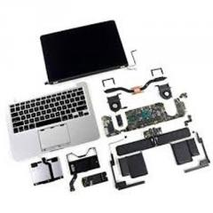 10лв. Профилактика на лаптоп