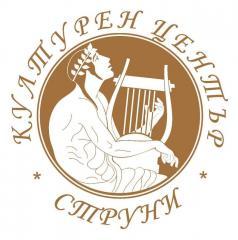 Bulgarian Language Course for Arabic Speakers