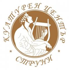 Английски език - уроци по домовете в София