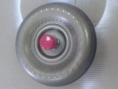 Ремонт и рециклиране на турбини за автоматични скоростни кутии,торк конвертор,хидросъединител