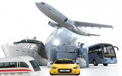 Такси Бургасе|Трансферы из аэропорт Бургас Солнечный берег Несебр Равда