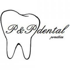 P&P Dental – Дентален Кабинет Във Варна