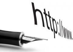Бутик Римини - прецизна изработка на бизнес сайтове