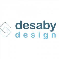 Рекламна агенция Десаби дизайн