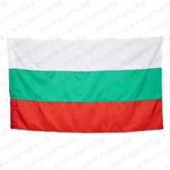 Производство на знамена